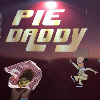 Pie Daddy