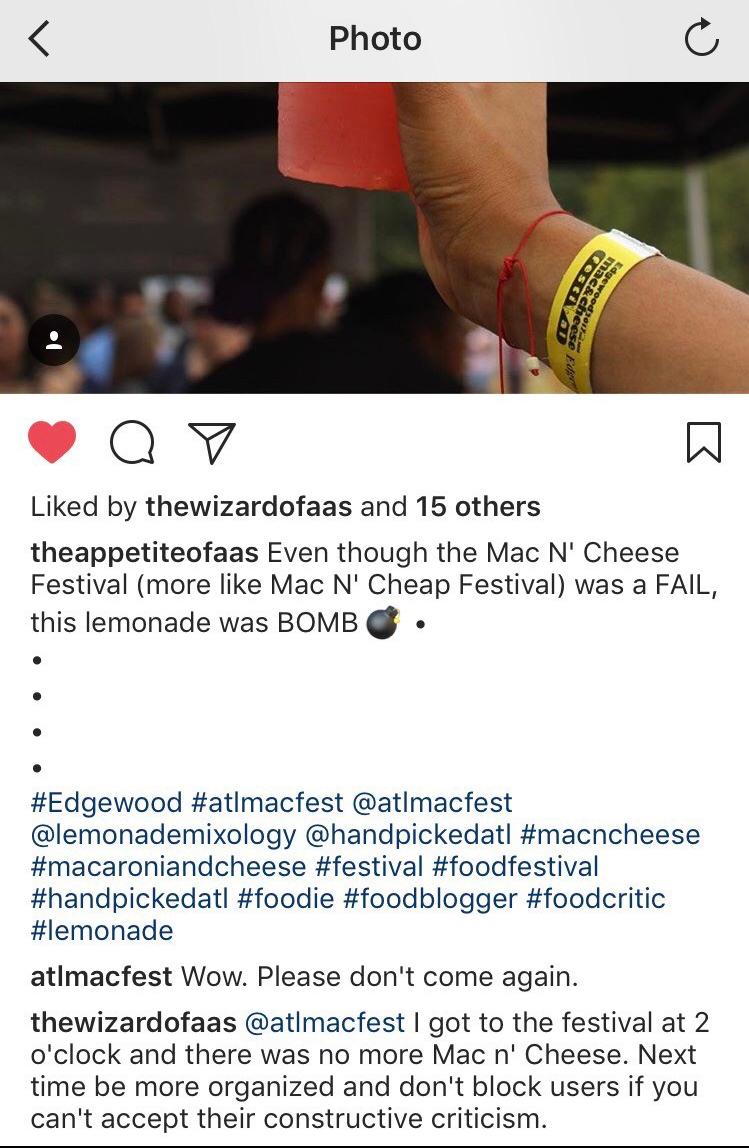 atlmacfest